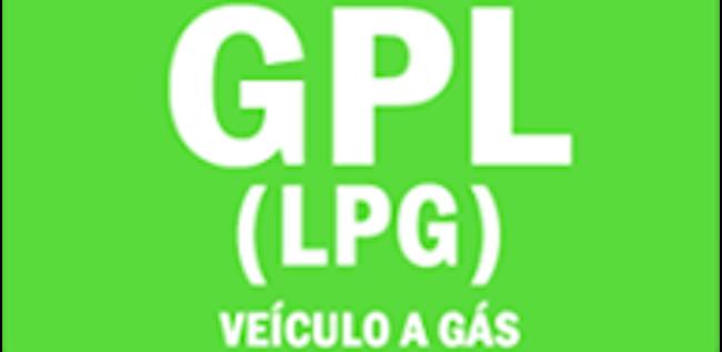GPL (gás)